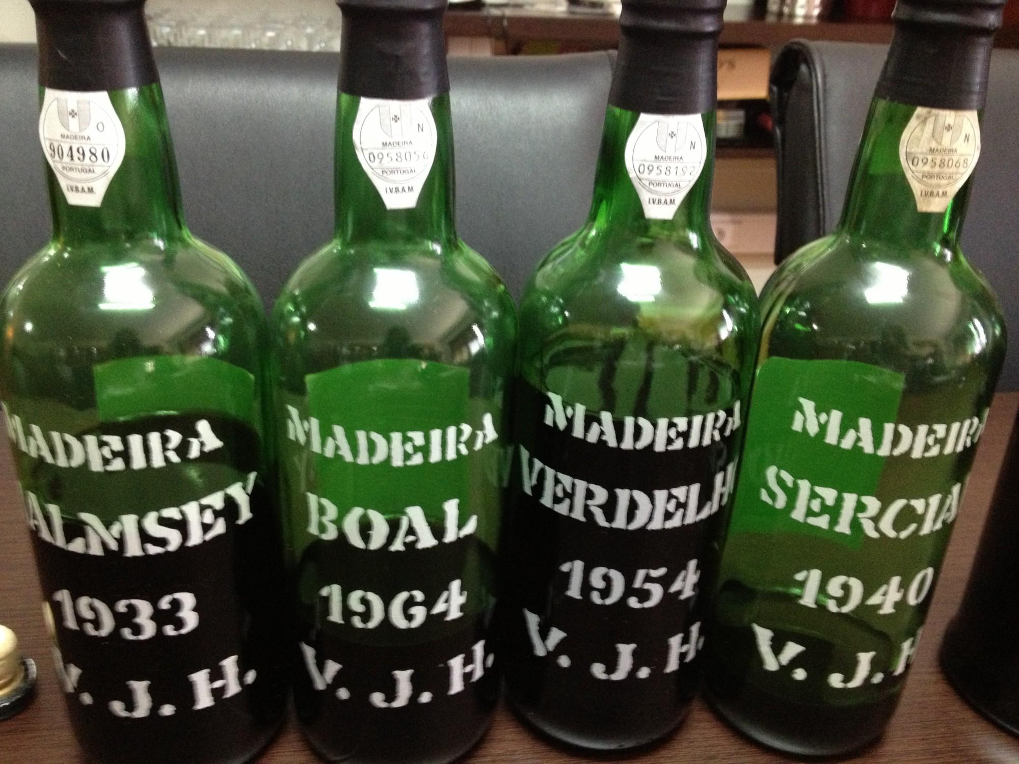Horeca Wine Professional