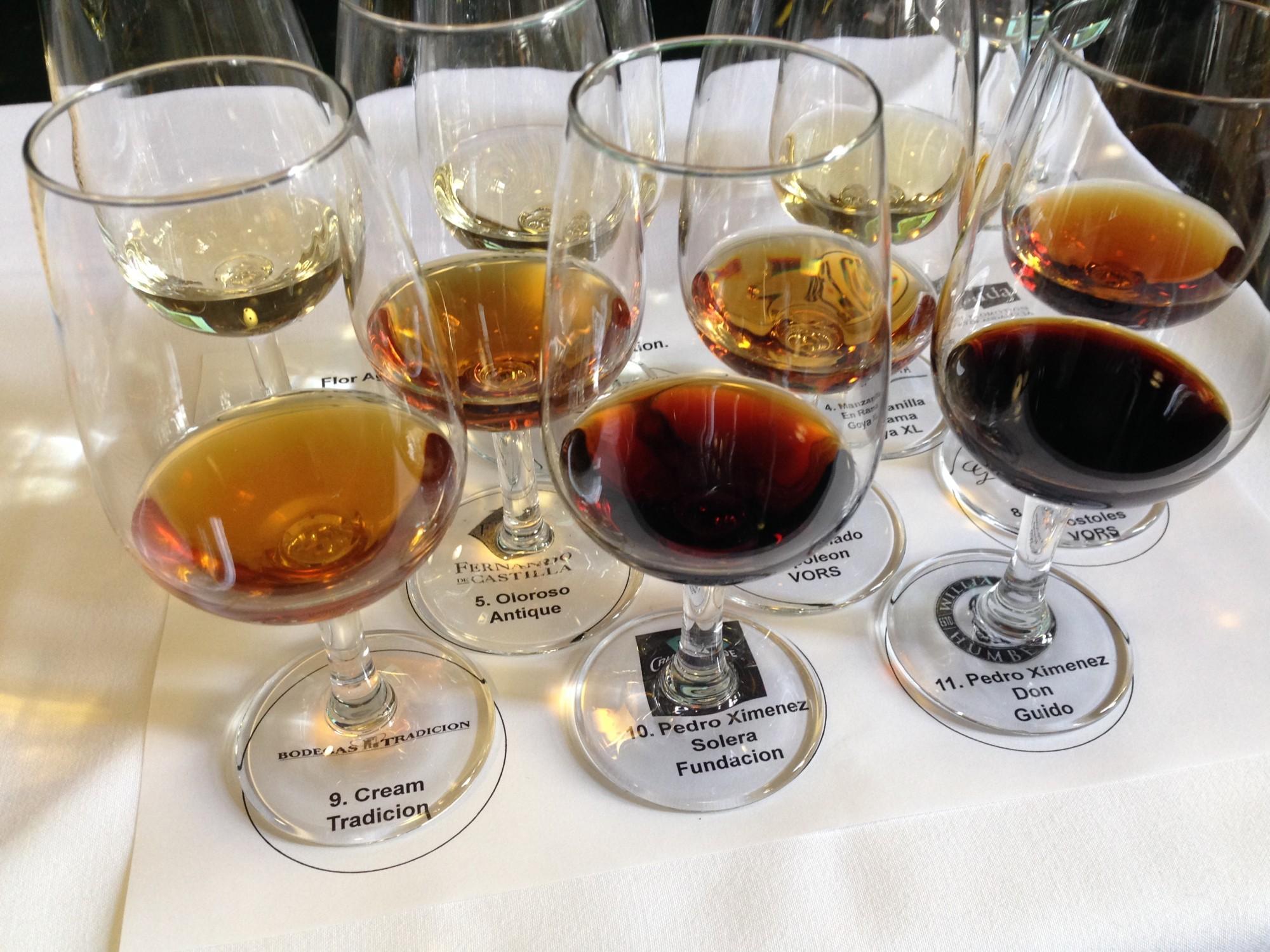 Den Haag Wijn & Spijs