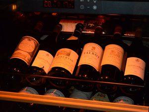 Wijncursus Zwolle